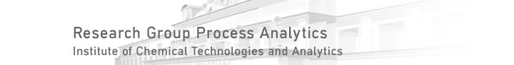 Research Group Process Analytics